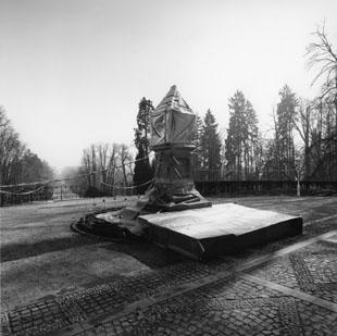 tadejpogacar_monument.jpg
